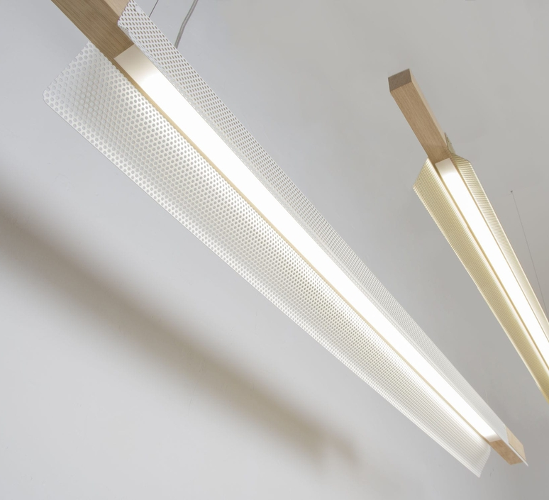 Bridget joran briand eno studio jb01sm002080 luminaire lighting design signed 27088 product