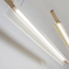 Bridget joran briand eno studio jb01sm002080 luminaire lighting design signed 27088 thumb