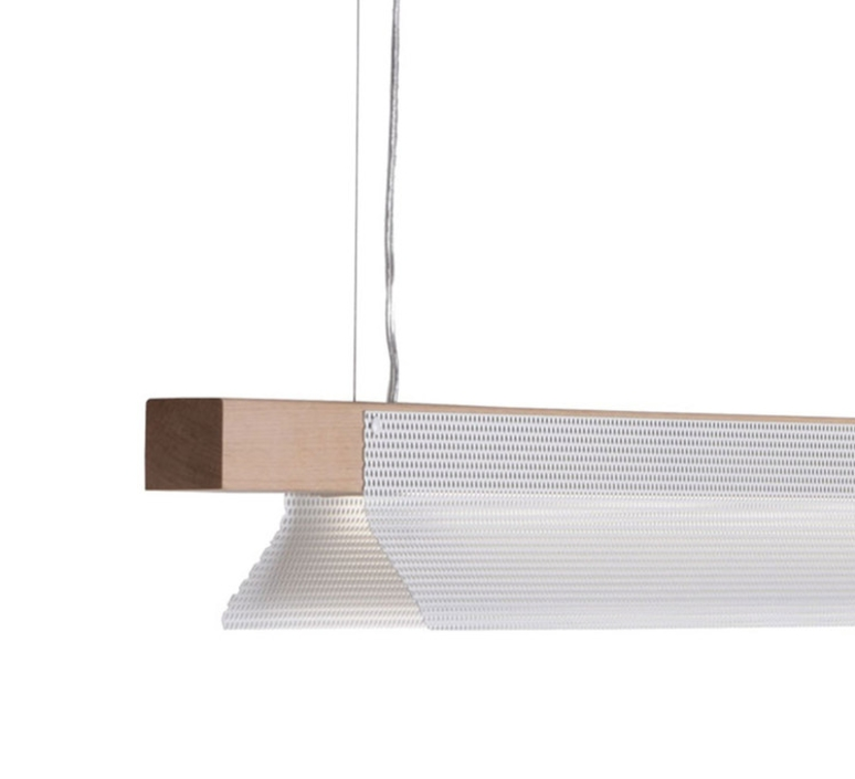 Bridget joran briand eno studio jb01sm002080 luminaire lighting design signed 27090 product