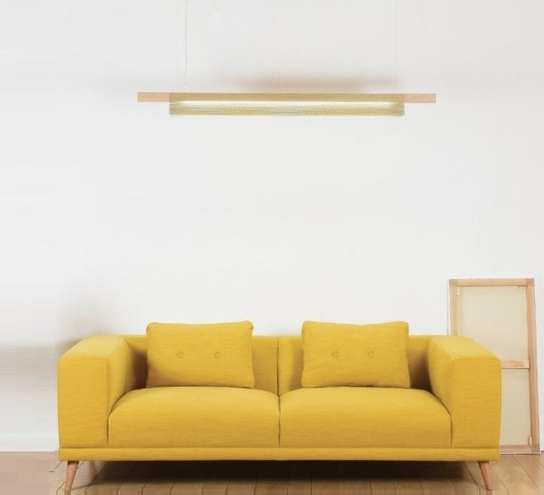 Bridget joran briand eno studio jb01sm002000 luminaire lighting design signed 27102 product