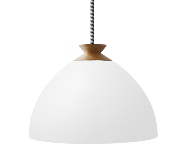 Bright bloom  suspension pendant light  nordic tales 110404 110403 310105 310117  design signed 57921 product