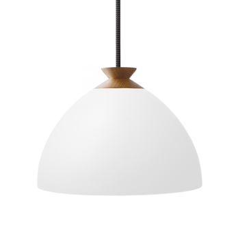 Suspension bright bloom blanc o24cm h21cm nordic tales 110404 110403 310116 310117 normal