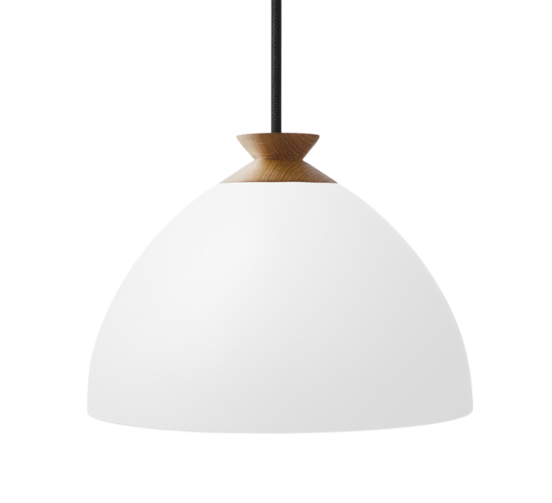 Bright bloom  suspension pendant light  nordic tales 110404 110403 310103 310117  design signed 57923 product