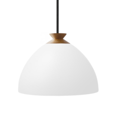 Bright bloom  suspension pendant light  nordic tales 110404 110403 310103 310117  design signed 57923 thumb