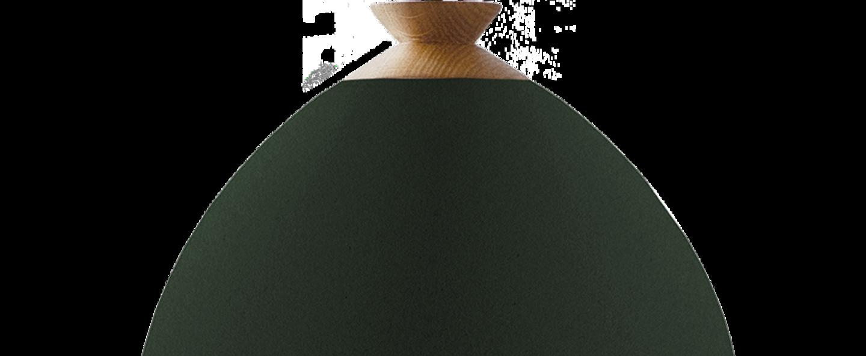 Suspension bright bloom vert o24cm h21cm nordic tales 110404 110407 310105 310117 normal