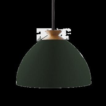 Suspension bright bloom vert o24cm h21cm nordic tales 110404 110407 310116 310117 normal