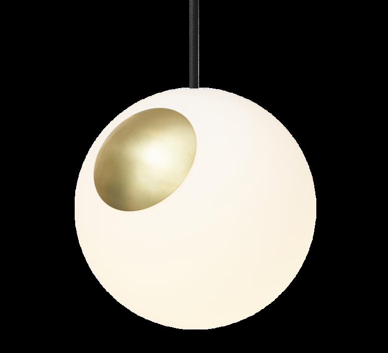 Bright spot  suspension pendant light  nordic tales 110701 110702 310103 310117  design signed 58004 product