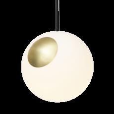 Bright spot  suspension pendant light  nordic tales 110701 110702 310103 310117  design signed 58004 thumb