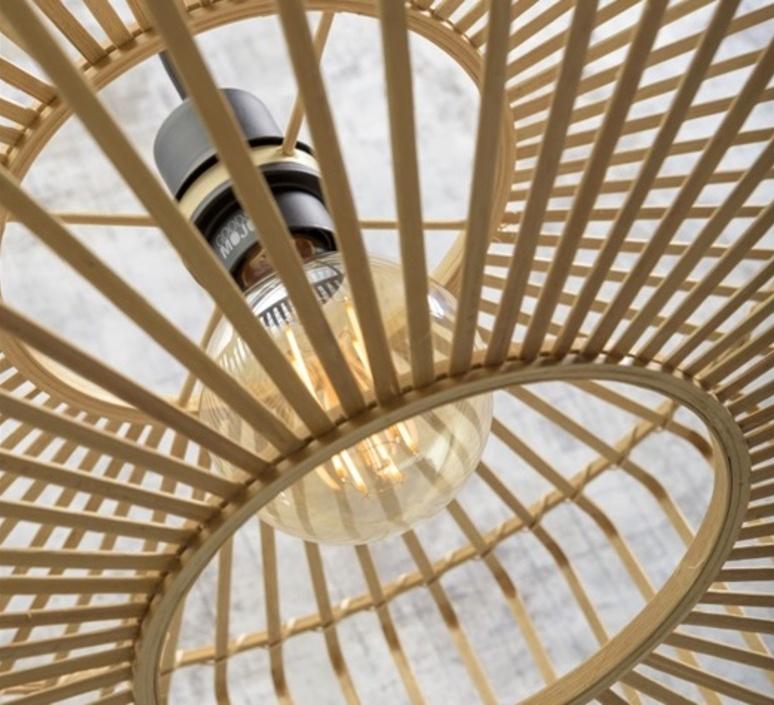 Bromo small good mojo studio suspension pendant light  it s about romi bromo h 4018 n  design signed nedgis 111568 product