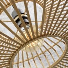 Bromo small good mojo studio suspension pendant light  it s about romi bromo h 4018 n  design signed nedgis 111568 thumb