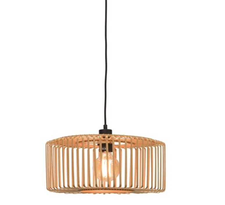 Bromo small good mojo studio suspension pendant light  it s about romi bromo h 4018 n  design signed nedgis 111569 product