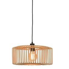 Bromo small good mojo studio suspension pendant light  it s about romi bromo h 4018 n  design signed nedgis 111569 thumb