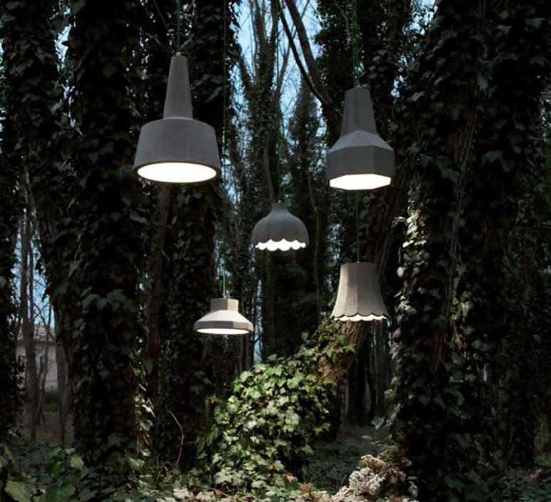 Brontolo matteo ugolini karman se683n3 luminaire lighting design signed 19658 product