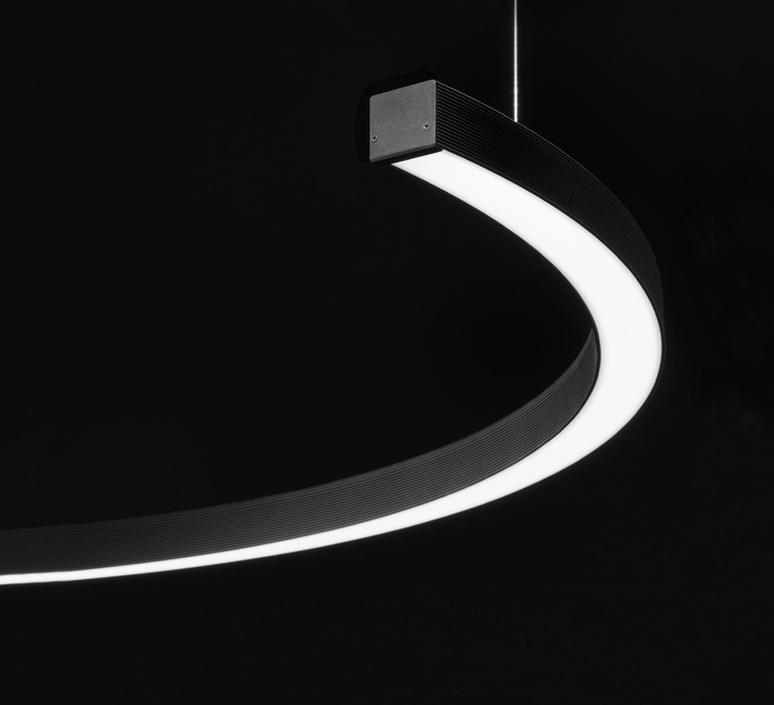 Brooklyn round 180  enzo panzeri suspension pendant light  panzeri l23101 180 0402  design signed nedgis 88591 product