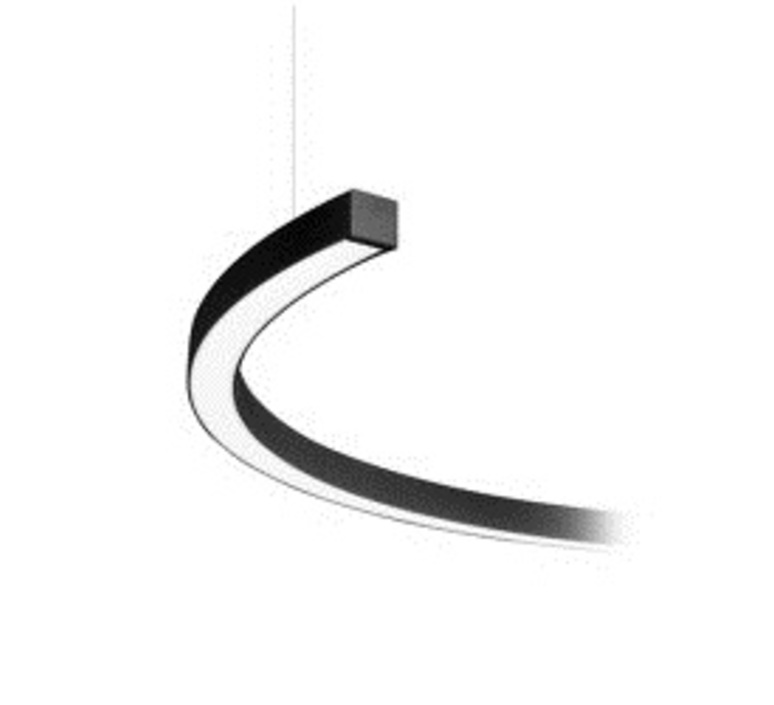 Brooklyn round 180  enzo panzeri suspension pendant light  panzeri l23101 180 0402  design signed nedgis 88592 product