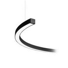 Brooklyn round 180  enzo panzeri suspension pendant light  panzeri l23101 180 0402  design signed nedgis 88592 thumb