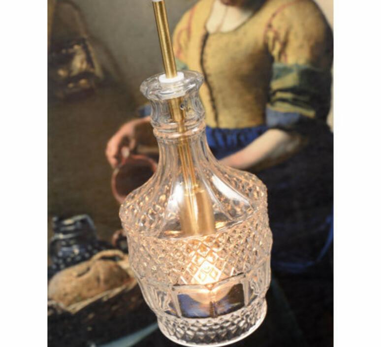 Brussels studio it s about romi suspension pendant light  it s about romi brussels hs c  design signed nedgis 93252 product