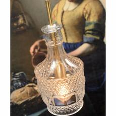 Brussels studio it s about romi suspension pendant light  it s about romi brussels hs c  design signed nedgis 93252 thumb