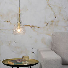 Brussels studio it s about romi suspension pendant light  it s about romi brussels hd c  design signed nedgis 93246 thumb