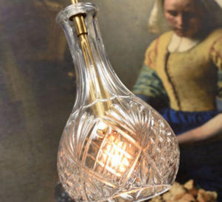 Brussels studio it s about romi suspension pendant light  it s about romi brussels hd c  design signed nedgis 93247 product