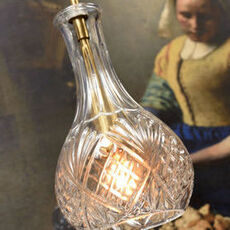 Brussels studio it s about romi suspension pendant light  it s about romi brussels hd c  design signed nedgis 93247 thumb