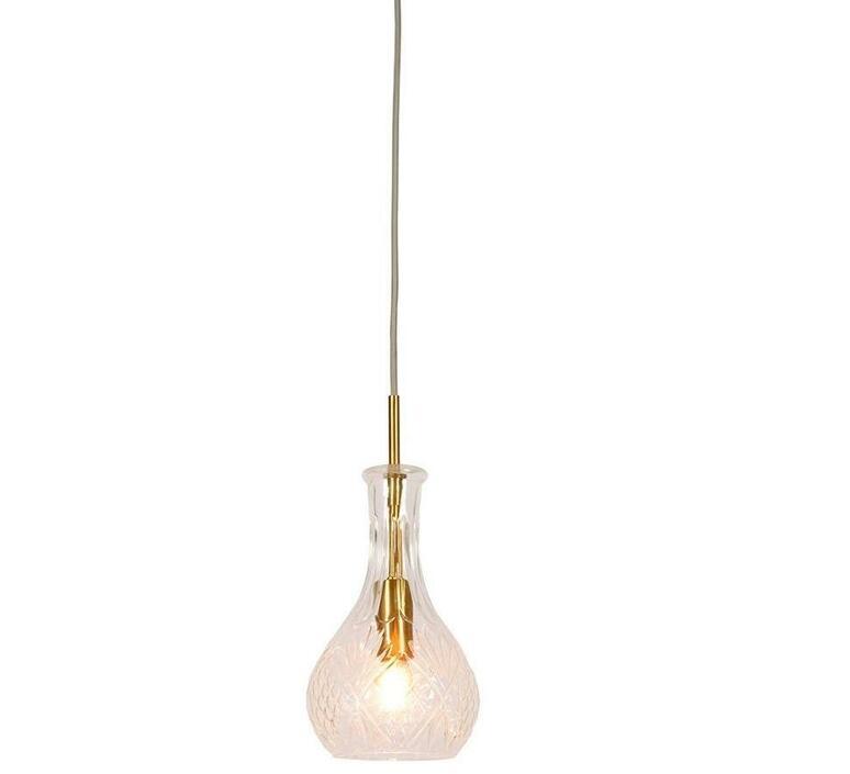Brussels studio it s about romi suspension pendant light  it s about romi brussels hd c  design signed nedgis 93248 product