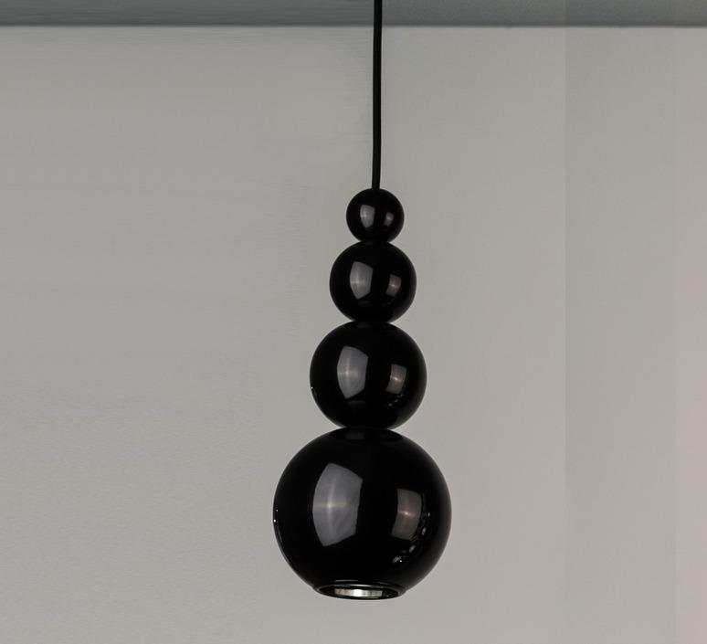 Bubble steve jones innermost pb059105 02 luminaire lighting design signed 13428 product