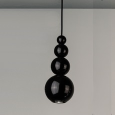 Bubble steve jones innermost pb059105 02 luminaire lighting design signed 13428 thumb