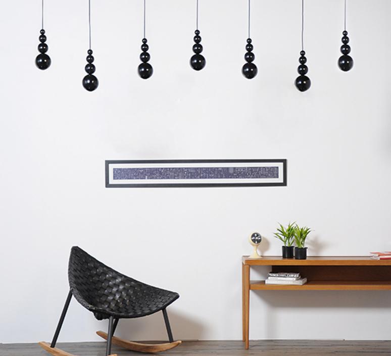 Bubble steve jones innermost pb059105 02 luminaire lighting design signed 13429 product