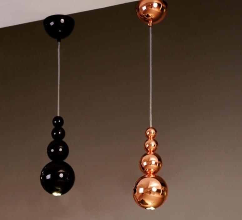 Bubble steve jones innermost pb059105 02 luminaire lighting design signed 13431 product