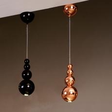 Bubble steve jones innermost pb059105 02 luminaire lighting design signed 13431 thumb