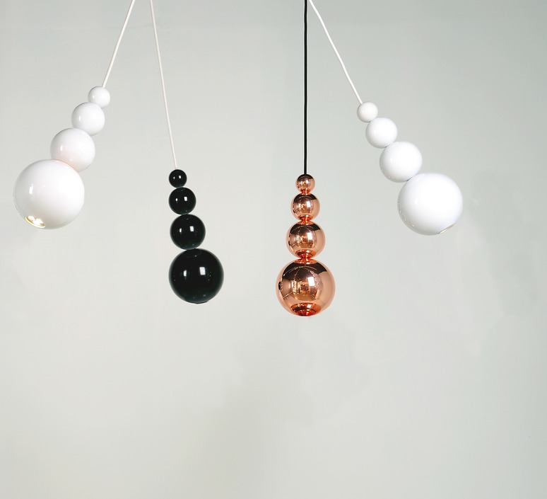 Bubble steve jones innermost pb059105 02 luminaire lighting design signed 13434 product