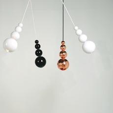 Bubble steve jones innermost pb059105 02 luminaire lighting design signed 13434 thumb