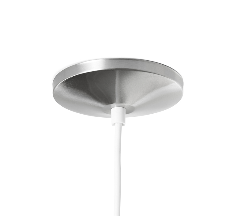 Bubble pear crisscross m george nelson suspension pendant light  hay 936362  design signed nedgis 104900 product