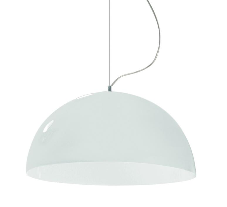 Bubbles emiliana martinelli martinelli luce 2033 45 c bi luminaire lighting design signed 15922 product