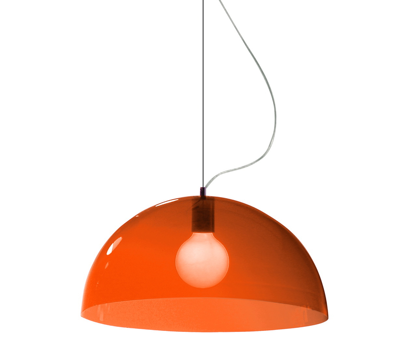 Bubbles emiliana martinelli martinelli luce 2033 55 c ar luminaire lighting design signed 15906 product