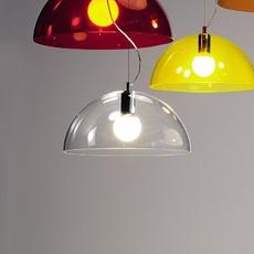 Bubbles emiliana martinelli martinelli luce 2033 45 c tr luminaire lighting design signed 15936 thumb