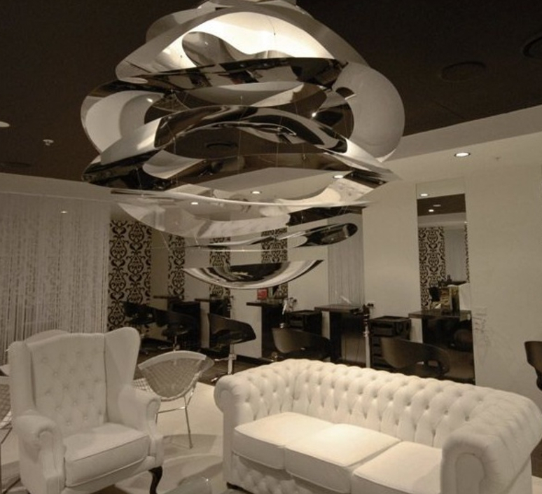 Buckle tina leung innermost pb04917004 luminaire lighting design signed 12688 product