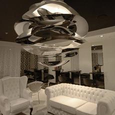 Buckle tina leung innermost pb04917004 luminaire lighting design signed 12688 thumb