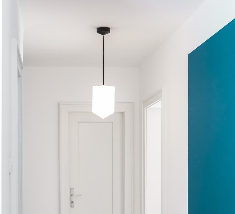 Bullet pendant benjamin hopf suspension pendant light  formagenda 240 10  design signed 30394 product
