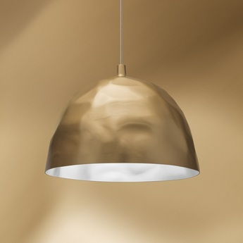 Suspension bump or o38cm h52cm foscarini normal