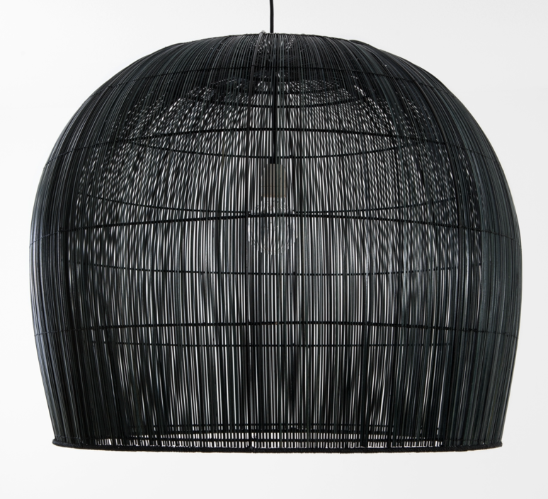 Buri bell l ay lin heinen et nelson sepulveda suspension pendant light  ay illuminate 620 100 03 p   design signed 37007 product