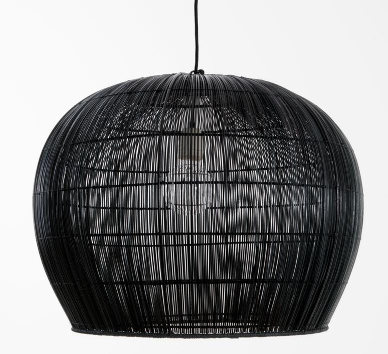 Buri bell s ay lin heinen et nelson sepulveda suspension pendant light  ay illuminate 620 100 01 p   design signed 37005 product