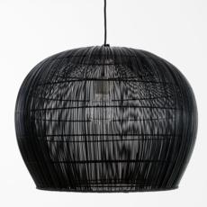 Buri bell s ay lin heinen et nelson sepulveda suspension pendant light  ay illuminate 620 100 01 p   design signed 37005 thumb