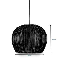 Buri bell s ay lin heinen et nelson sepulveda suspension pendant light  ay illuminate 620 100 01 p   design signed 37006 thumb