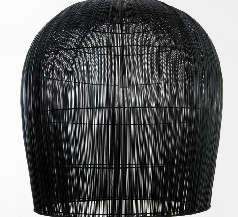 Buri bulb l ay lin heinen et nelson sepulveda suspension pendant light  ay illuminate 610 100 03 p  design signed 36999 product