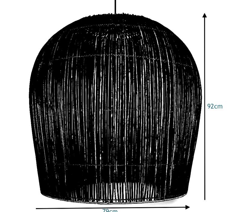 Buri bulb l ay lin heinen et nelson sepulveda suspension pendant light  ay illuminate 610 100 03 p  design signed 37000 product