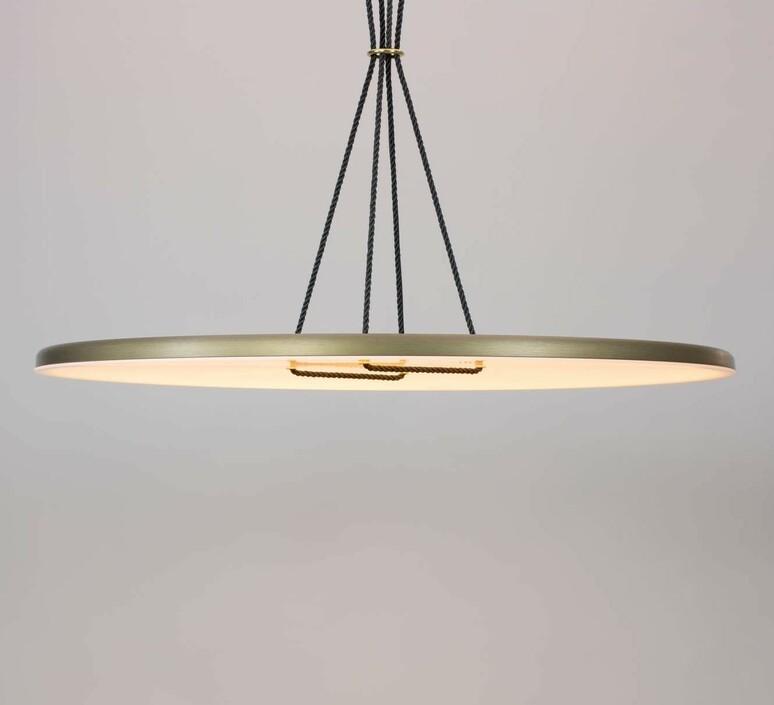 Button 60 lukas peet suspension pendant light  andlight but 60 p ab 27 010 230  design signed nedgis 88417 product