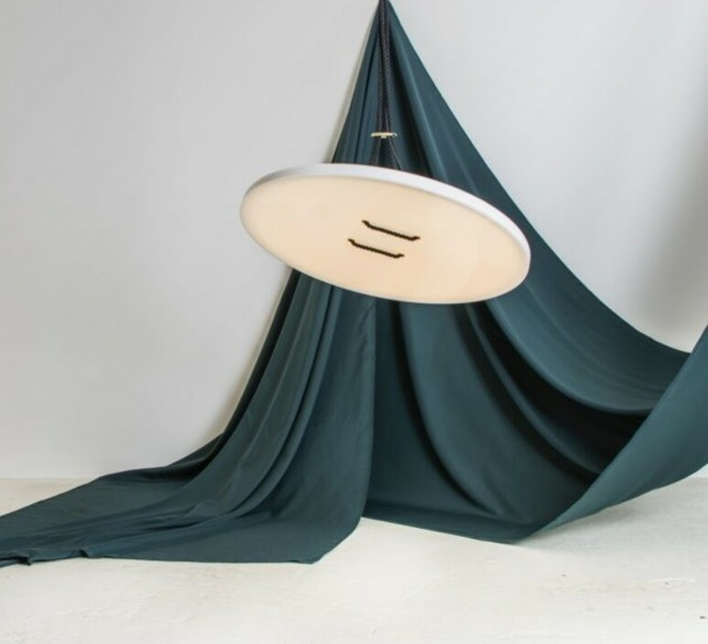 Button 60 lukas peet suspension pendant light  andlight but 60 p wh 27 010 230  design signed nedgis 88404 product