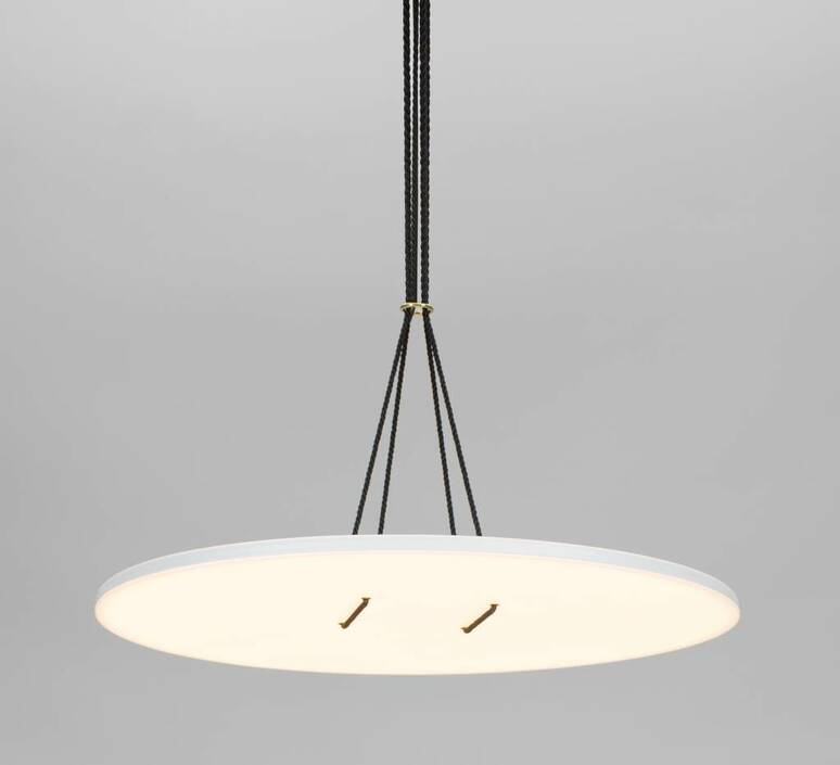 Button 60 lukas peet suspension pendant light  andlight but 60 p wh 27 010 230  design signed nedgis 88406 product